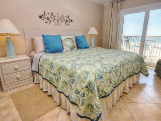 Sea Gate 104, Indian Shores
