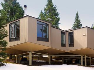 Modern & Cozy Condo w/ Private Sauna & Pool!