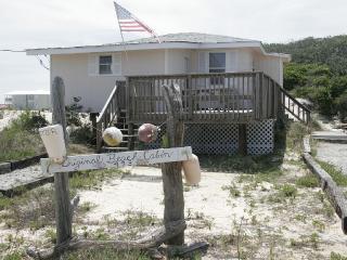 Non Smoking, Pet Friendly, Gulf Shores