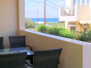 Garden Suite  with Garden view, Fethiye-Gialos