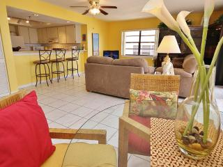 Redington Place 301, Redington Beach