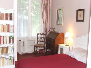 Maison à La Baule, La-Baule-Escoublac