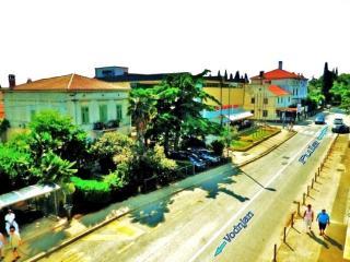 TH00615 Apartment Mirko / A4 One bedroom, Fazana