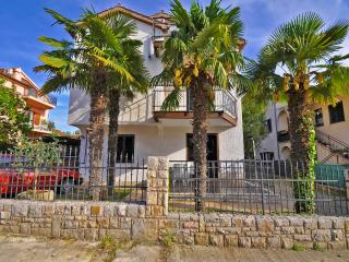 TH00627 Apartments Ljiljana / A3 One bedroom, Novigrad