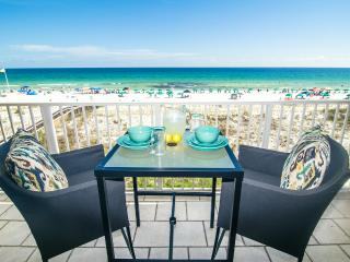 Gulf Dunes Resort 305E, Fort Walton Beach