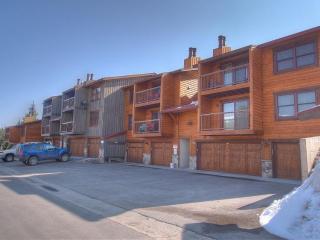 Andorra 9 ~ RA56766, Breckenridge