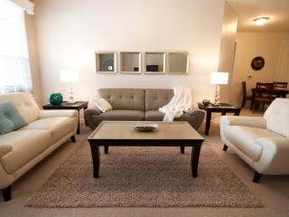Vista Cay Getaway. Luxury 3 bedroom Condo nr Parks, Orlando