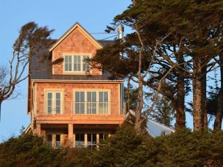 Luxury Oceanfront home on the Washington coast!, Pacific Beach