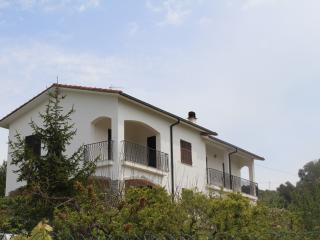 House in Caramagna -Imperia