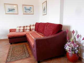 Sweet & Spacious Apartment in Rovinj, Rovigno