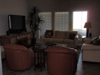 Three Bedroom Golf Villa Perfect for Winter, Ilha de South Padre
