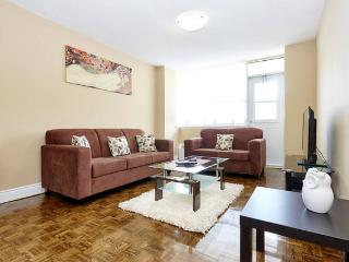 2 bdrm LUXURY PENTHOUSE unreal suite MUST SEE <<, Toronto