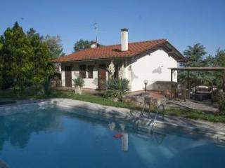 Firenze, private villa & s.pool 20 min. from Duomo