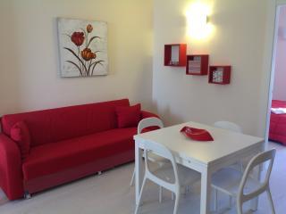 La casa di Charme - Rossa, Ragusa