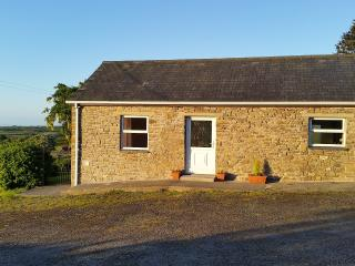Ddol Cottage, Nr Llangrannog & New Quay