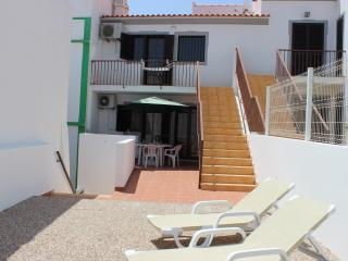 Villa in Albufeira Old Town