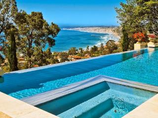 Luxury Home With Amazing Ocean Views, La Jolla