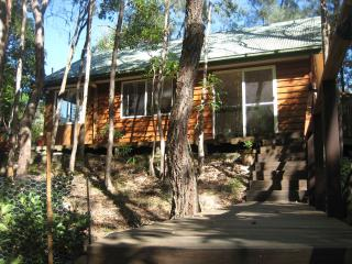 Self contained Guest House, Elanora