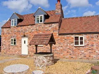 Strine View Cottage, Newport
