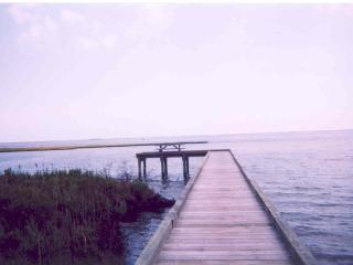 Gorgeous Bayside Resort Home, Pools, Kayak, Fishing/Crabbing Pier, WIFI, Parking, Ocean City