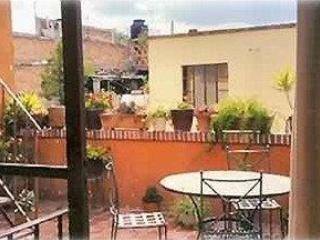Casa de Amistad -new owner, amazing views
