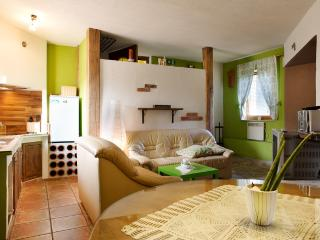 Apartments Banovci - Banovci-Veržej-Ljutomer