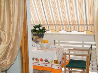 Sardinia Holiday Apartment Alghero