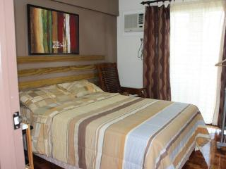 Condo for rent Davao city, Davao City
