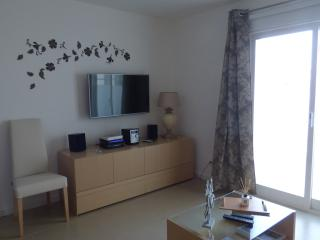 Bay View 102 Perfect Location Wifi Luxury Apart., Albufeira