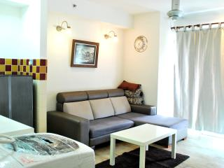 #1 Apartment at the Heart of Petaling Jaya