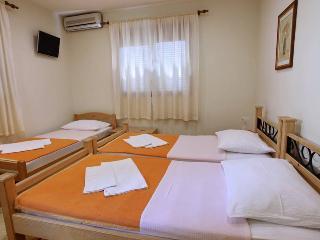 villa vienna mostar triple room