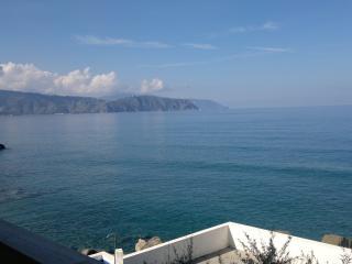 Residence Cannotta Beach, Il mare ad un passo!, Terme Vigliatore