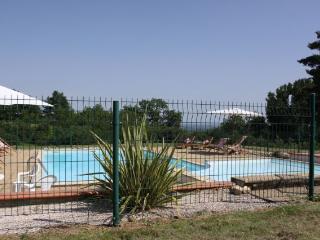 La Grange at Le Prielle