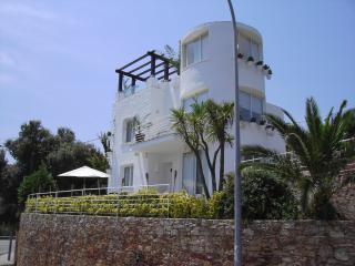 Casa de Lujo de 3 plantas en Begur, Girona, Spain