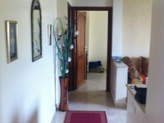 appartement a la corniche, Casablanca