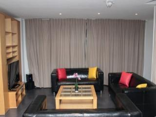 Loft 3 Bedroom AmsterdamStay - G 13 - New !