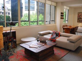 Honey Apartments 1 - Queen St & Flinders Lane CITY, Melbourne