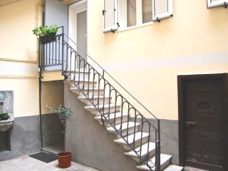 Pogri House Rive Casa Vacanze Trieste