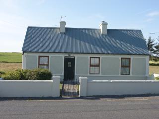 Ballyheigue Cottage