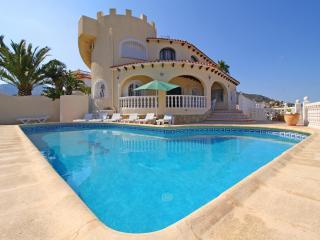 301 - Villa Castillo