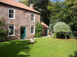 Monkend Cottage, Croft-on-Tees