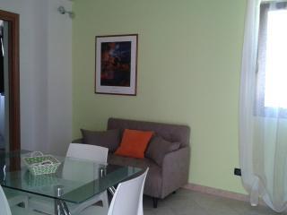 La Casetta, Merine Apulia