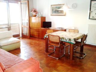 Apartment 6 people Marina di Pietrasanta Focette