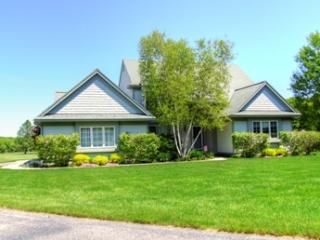 2280 Pinecrest 32889, Harbor Springs
