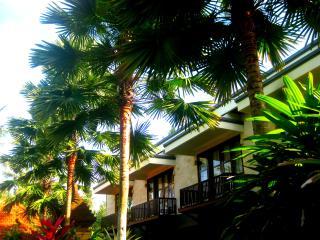 Indira Cottage, Ubud