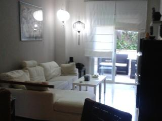 Larimar Garden Apartment 2, Salou