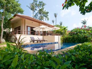 Villa 51 - Special Monthly Rates, Ko Samui
