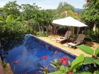 Malakor - Plantation Villa 7