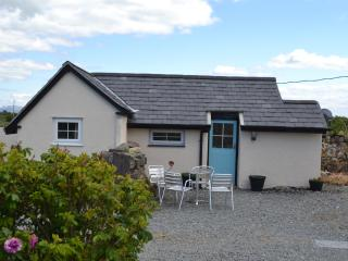 Rhos Y Foel Cottage near seaside resort of Nefyn
