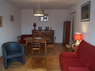 Appartement Saint-Malo Gare